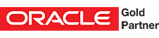 oracle_gold_partner.png