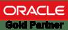 1_oracle-1-1-1