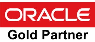 1_oracle-1-1