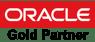 1_oracle-1