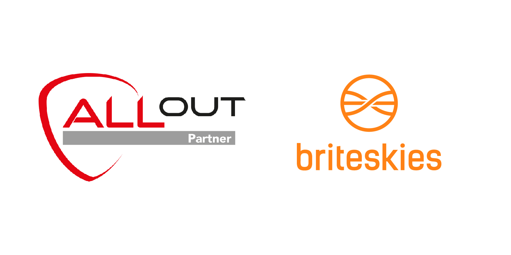 allout-security-briteskies-partner