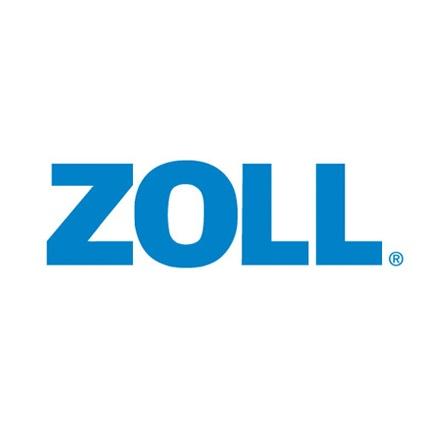 zoll-logo-square.jpg