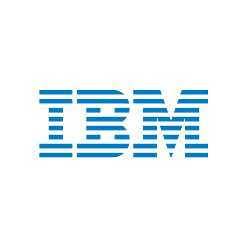 IBM_logo-square.jpg