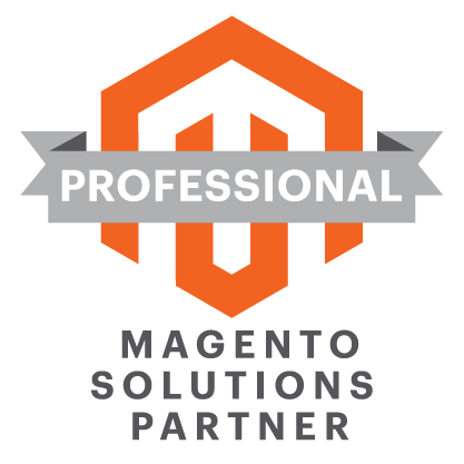 magento-professional.png