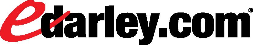 briteskies-darley-customer
