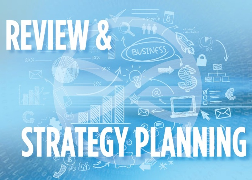 briteskies-review-strategy-planning