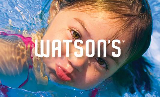 briteskies-watsons-success-story-ibmi
