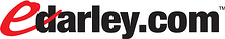 e-darley-logo