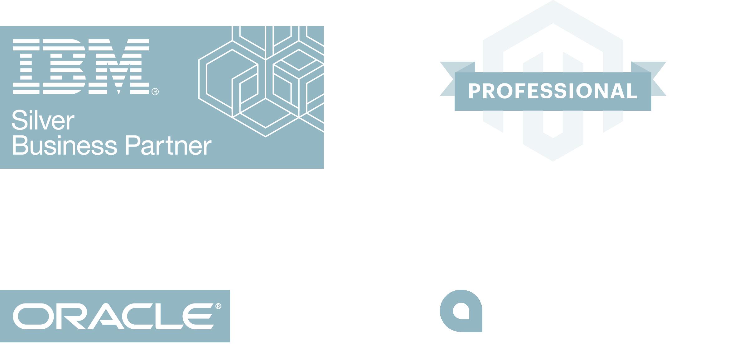 footer-logos-acumatica-oracle-ibmi-magento