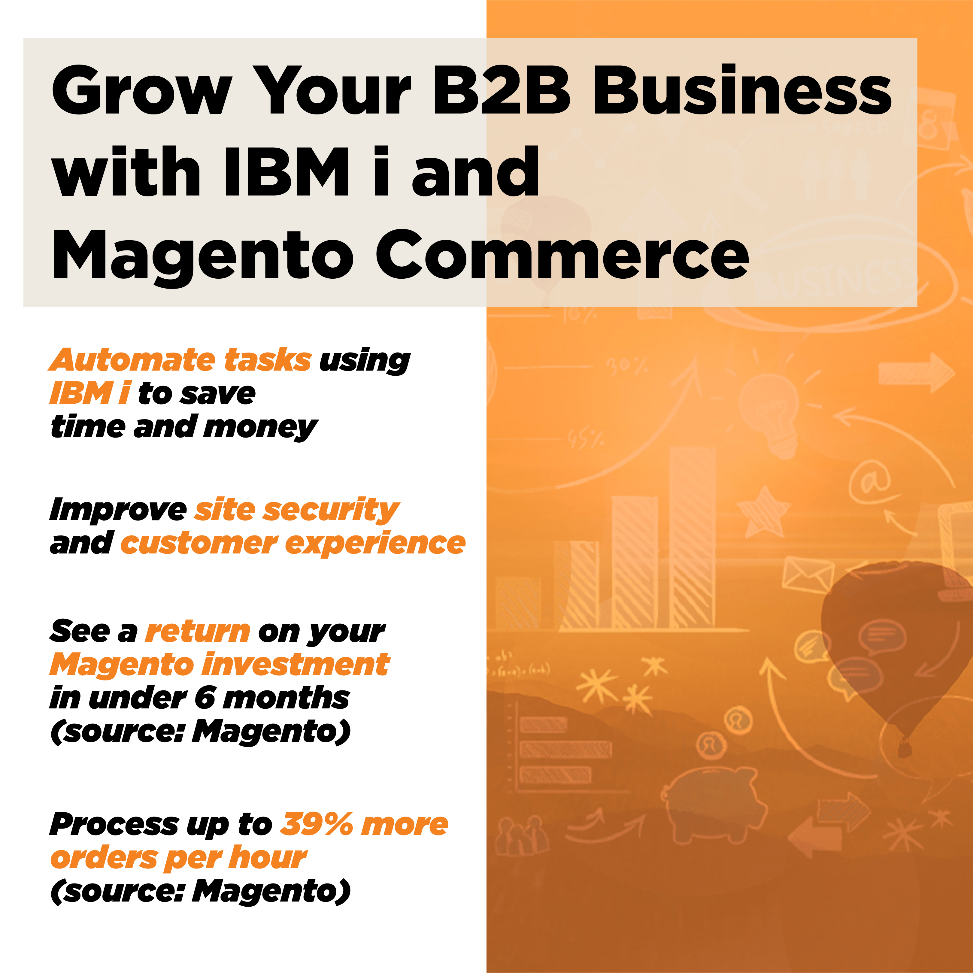 grow-your-b2b-business