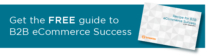 guide-to-b2b-ecommerce-success