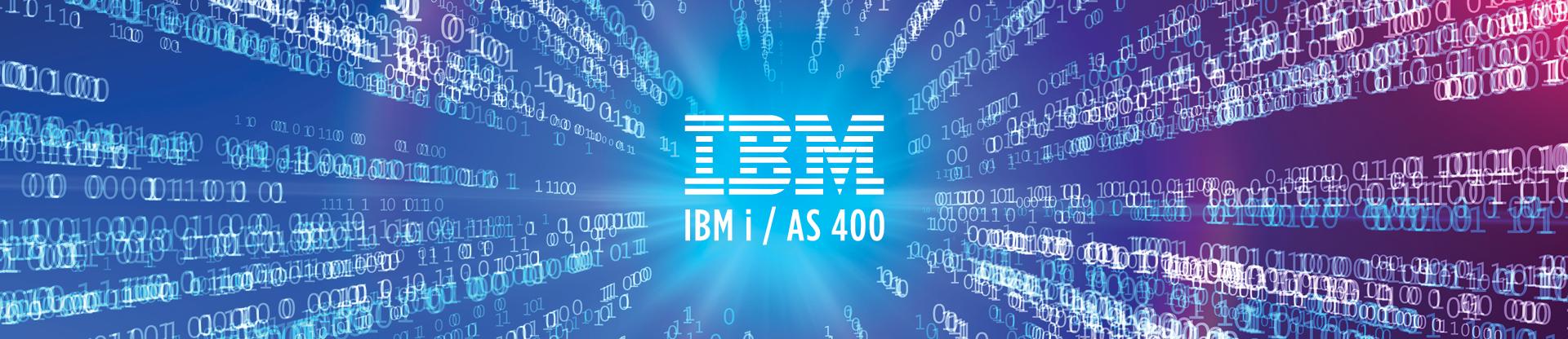 ibmi-as400-electronic-data-interchange-EDI-banner