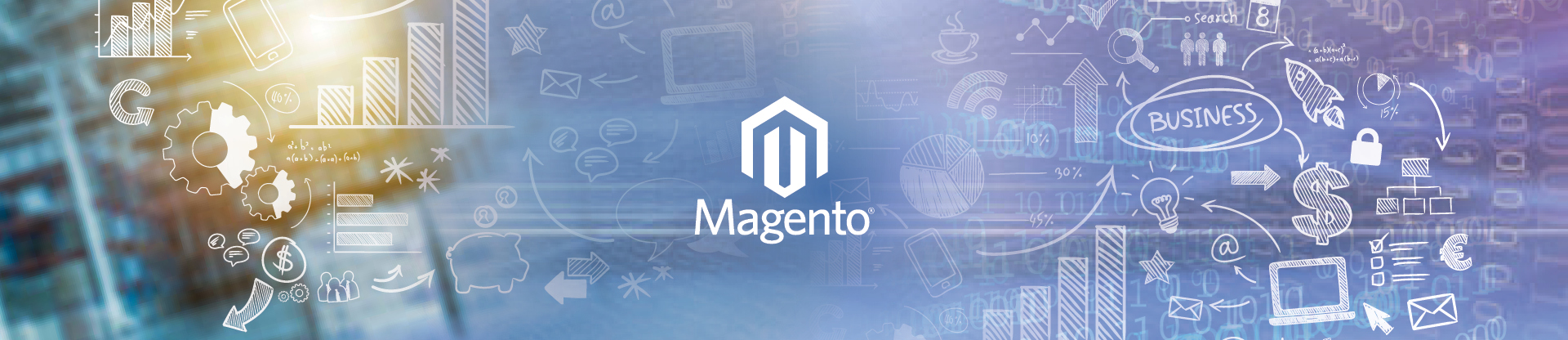magento-jd-edwards-e1-integration-solutions
