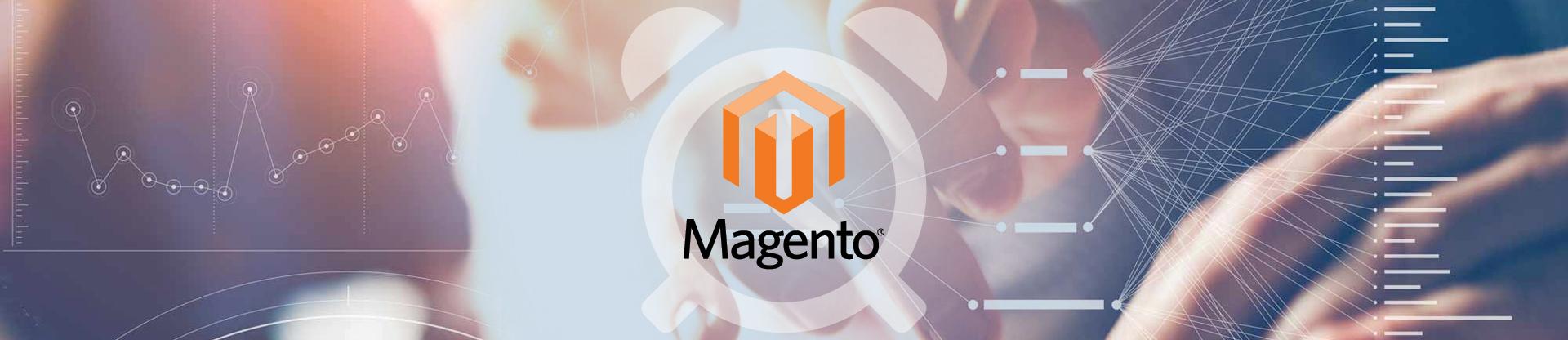 magento-m1-hero